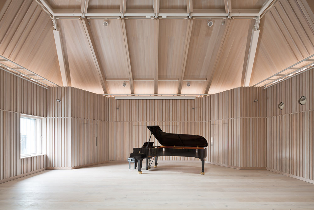 IanRitchie_RoyalAcademyMusic_RecitalRoom_09