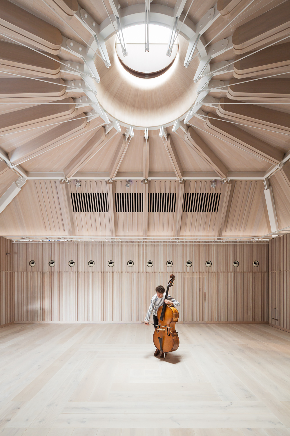 IanRitchie_RoyalAcademyMusic_RecitalRoom_07