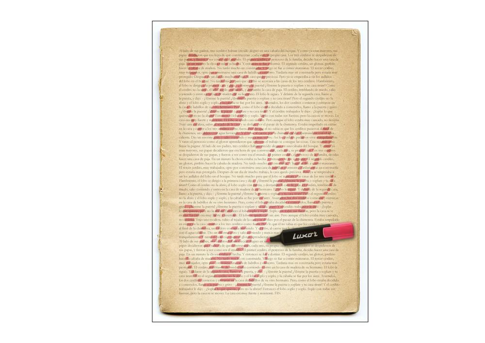 porkfolio - interior book-8.jpg