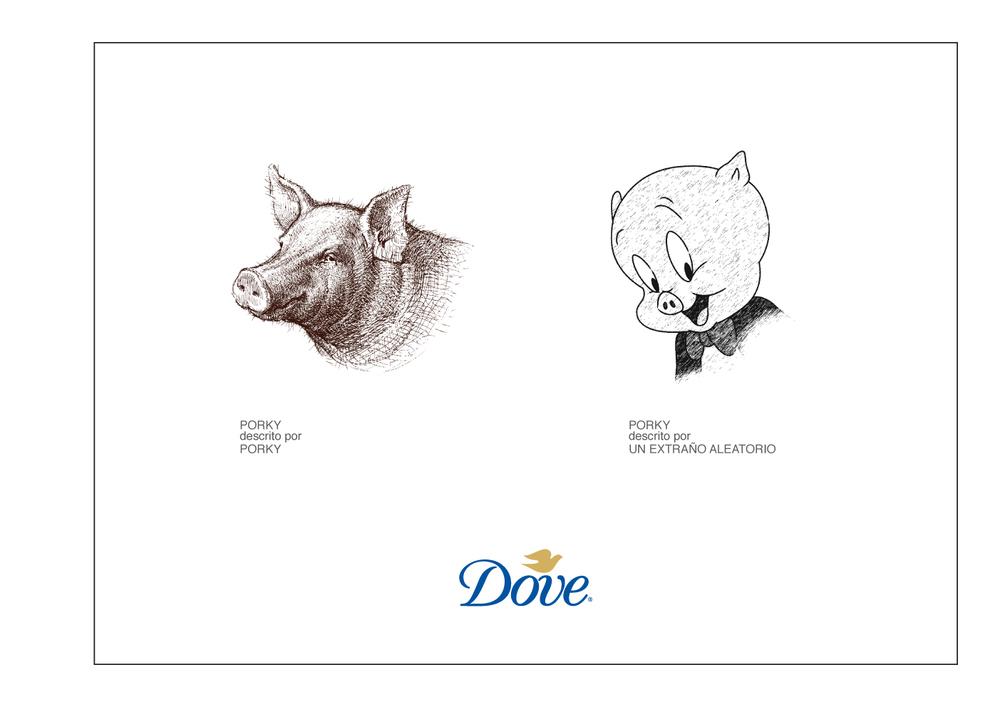 porkfolio - interior book-9.jpg