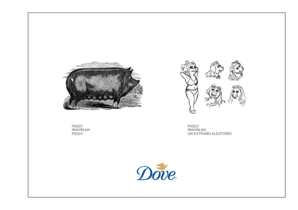 porkfolio - interior book-10.jpg