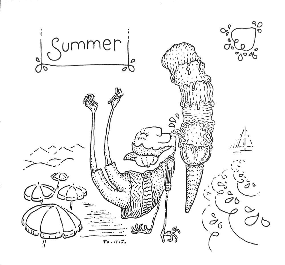 Summer 2016 - Troitino.jpg