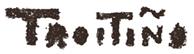 header01_troitino.png