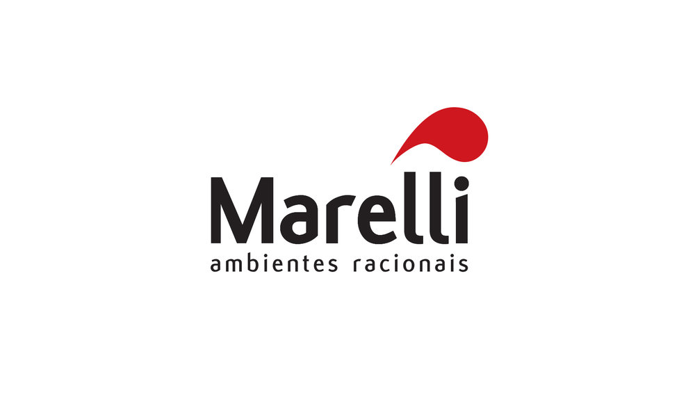 logo-Marelli.jpg