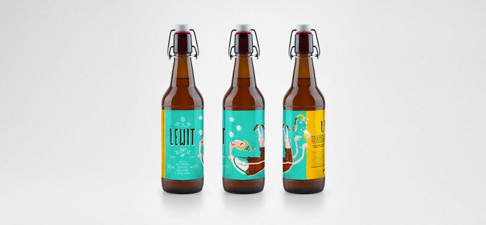 Artisan-Beer-Bottle-MockUp_LEWIT_HORIZONTAL.jpg