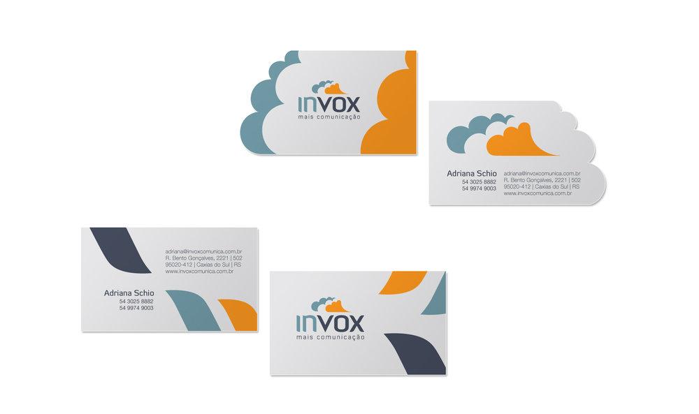 INVOX+cartões+-+opçoes+1+e+2_B.jpg