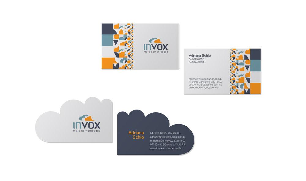 INVOX+cartões+-+opçoes+3+e+4_B.jpg