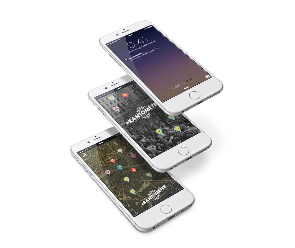 Template-iPhone.jpg