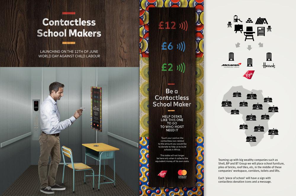 School Makers _ Board V1.jpg