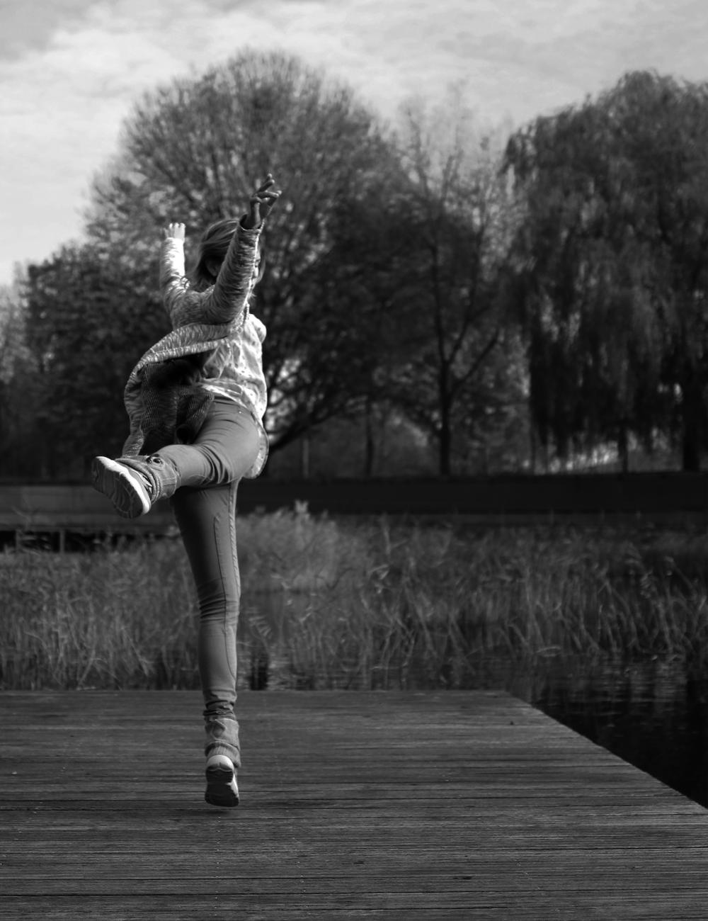 Sophia Maria _ Troito_10_BNW.png