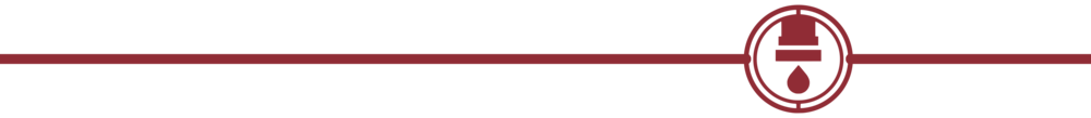 PreView Stripe - Maroon.png