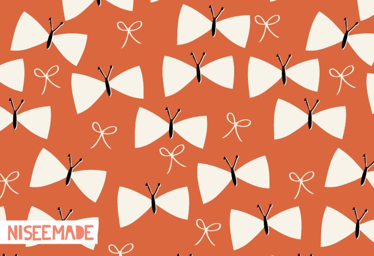 bowsandbutterflies2