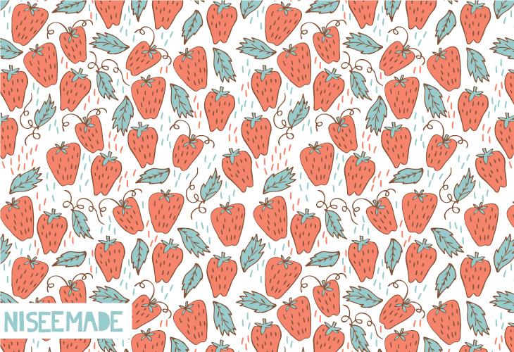 strawberryfieldsforever3