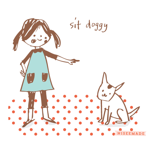 sitdoggy1
