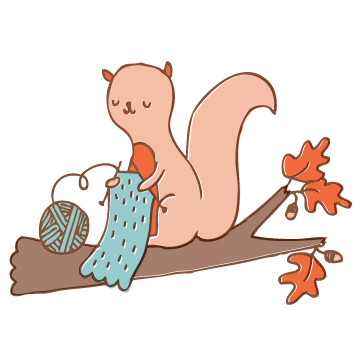 SQUIRREL1.png