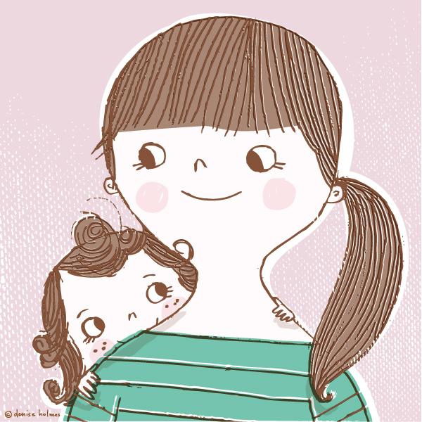 illustratedportraitcopyright_600_dhgallery.jpg
