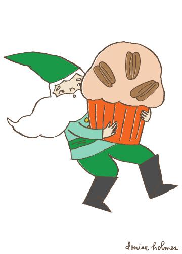 muffin_gnome