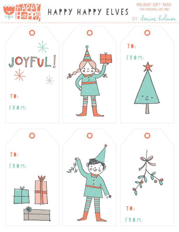 happy_elves_gifttag_v1web.jpg