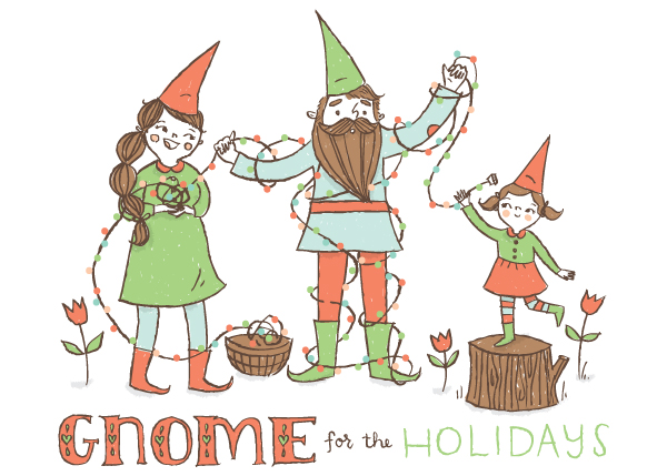 denise_gnomefortheholidays