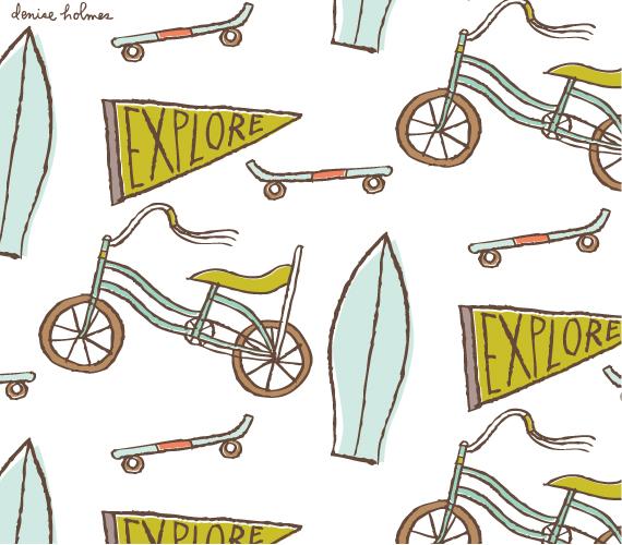 explore_dh