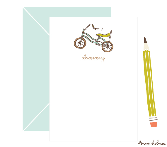 adventure_stationery