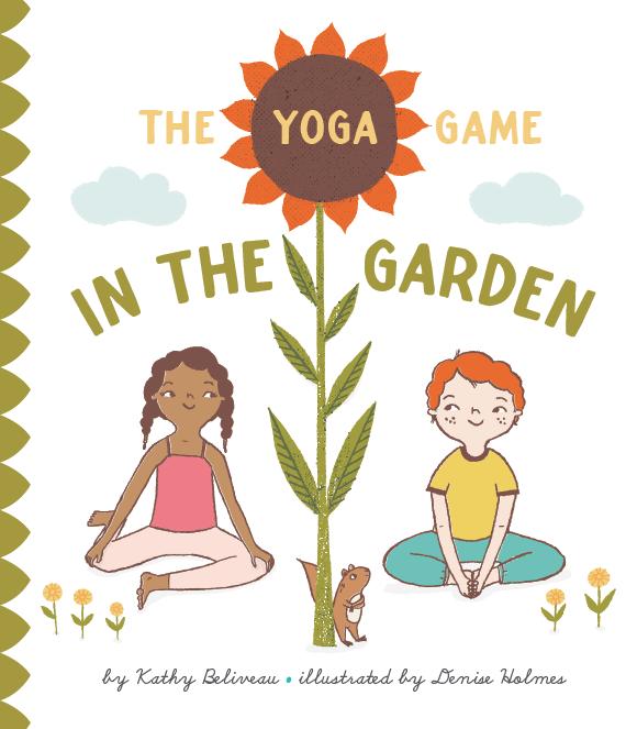 yogagarden_cover