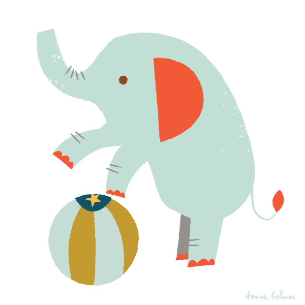 elephant_deniseholmes