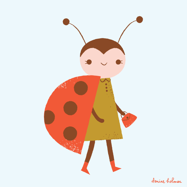 dh_ladybug