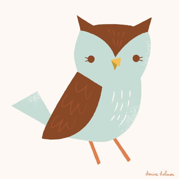dh_owl