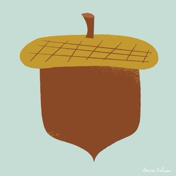 dh_acorn