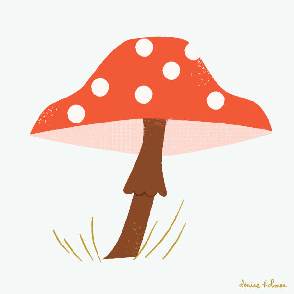 dh_mushroom