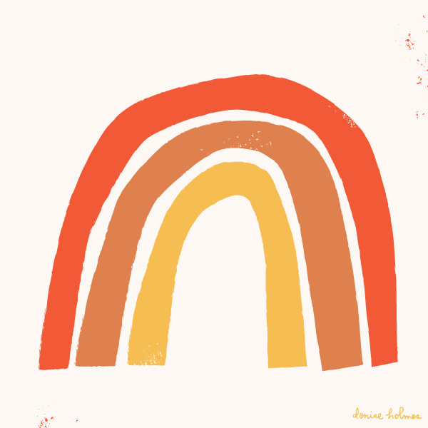 dh_rainbow