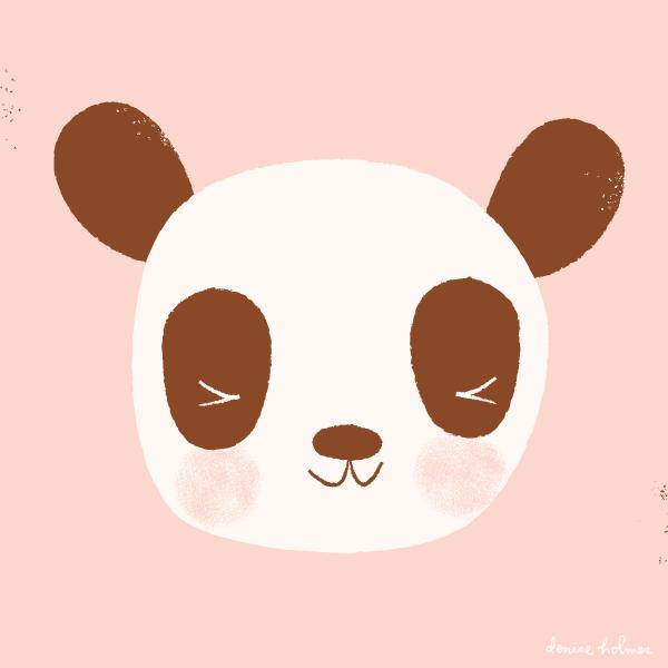 dh_panda