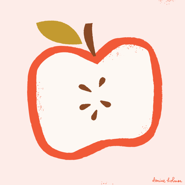 dh_apple