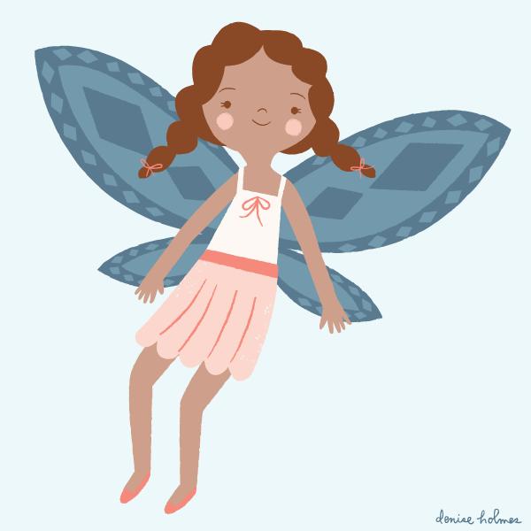 dh_fairy2