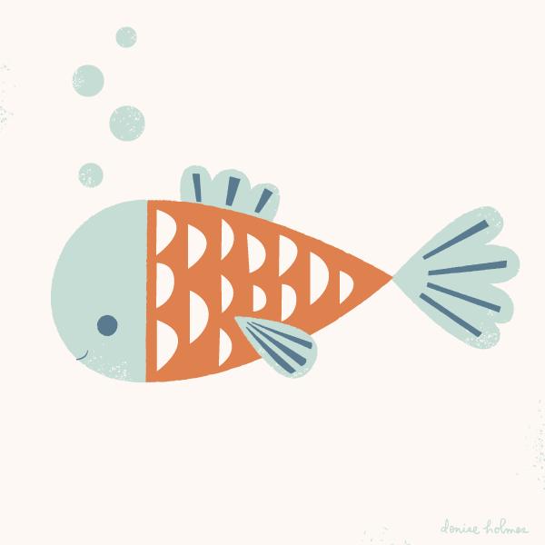 dh_fish