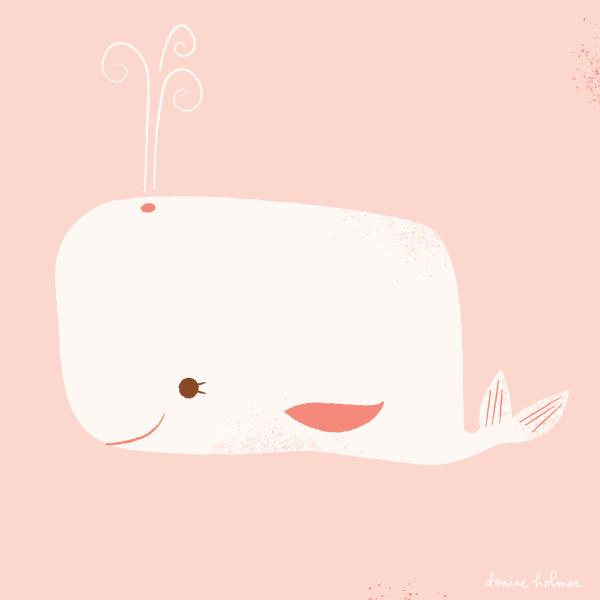 dh_whale