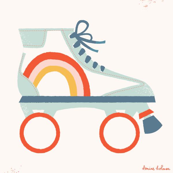 dh_rollerskates
