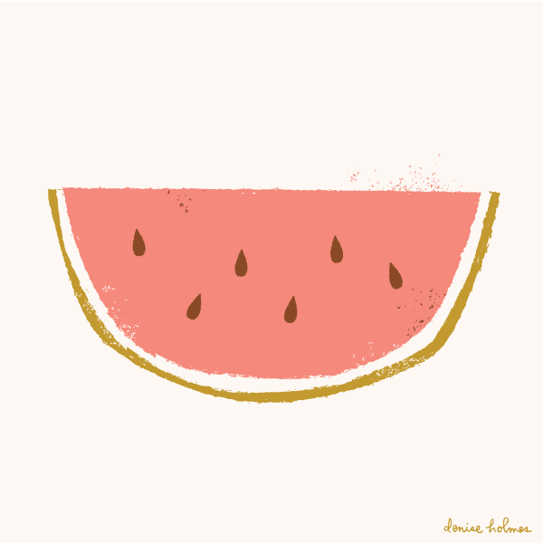 dh_watermelon