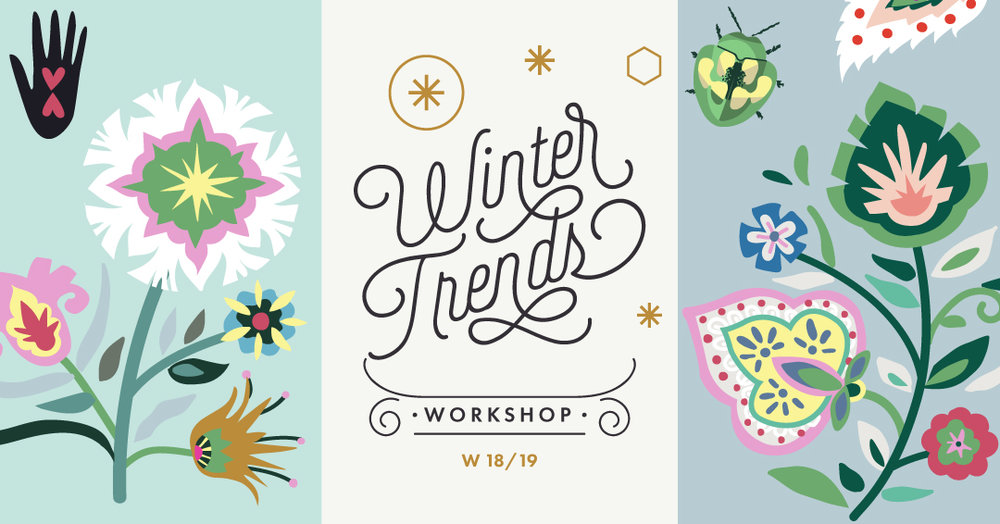 wintertrendsbanner_designgarden