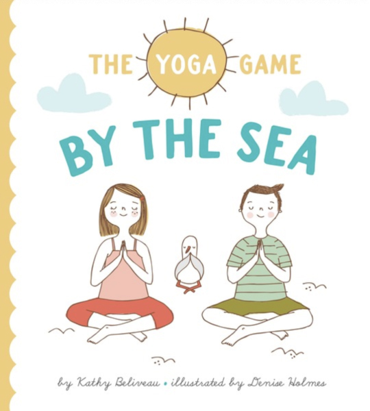 Yoga_Sea_cover2.jpg