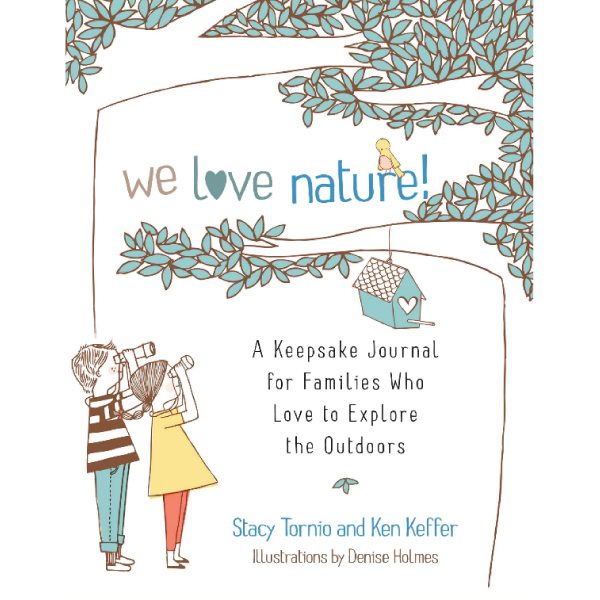 dh_welovenature_cover_v1.jpg