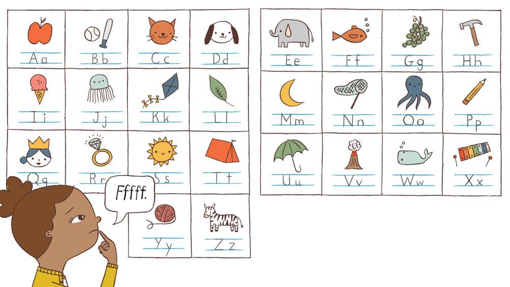 phoebesoundsitout_alphabet