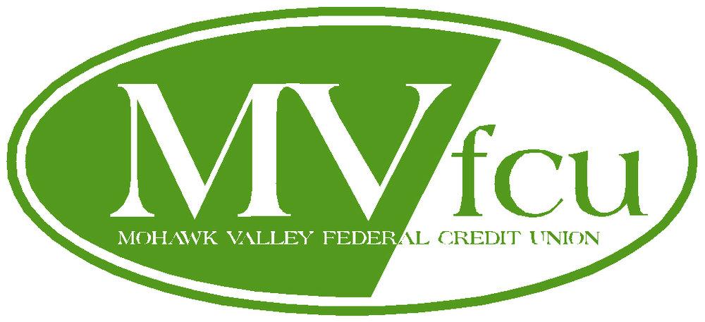 MVFCU.jpg