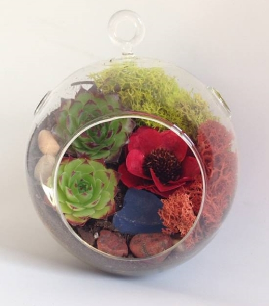 glass orb red flower.jpg