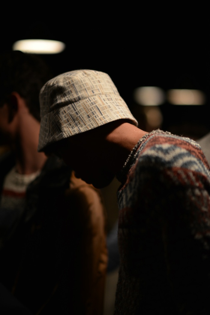 Backstage-Visuals-Billy-Reid-Spring-Summer-2014-DapperLou.com-Men's-Fashion-Blog27.jpg