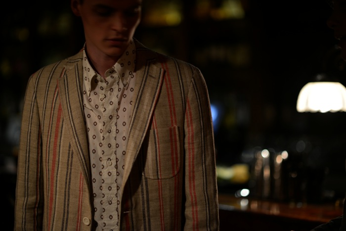 Backstage-Visuals-Billy-Reid-Spring-Summer-2014-DapperLou.com-Men's-Fashion-Blog26.jpg