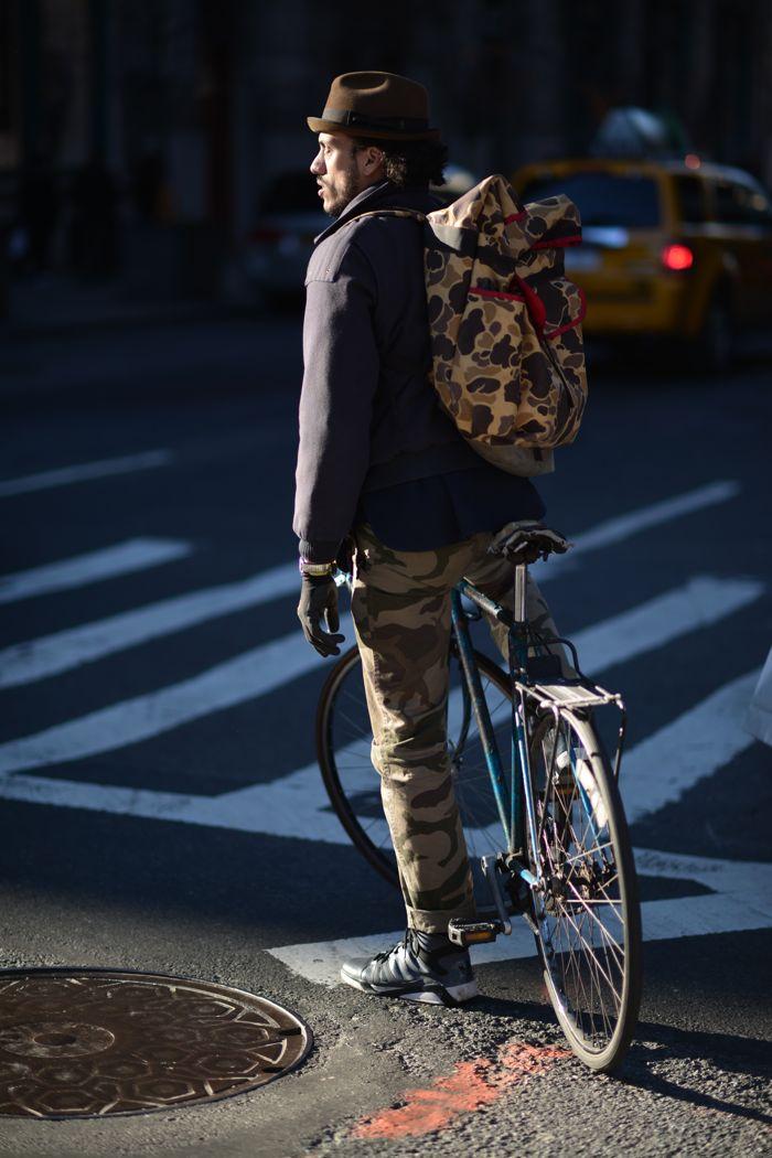 Street-Gents-Camo-Biker-Dapper-Lou-Blog+.jpg
