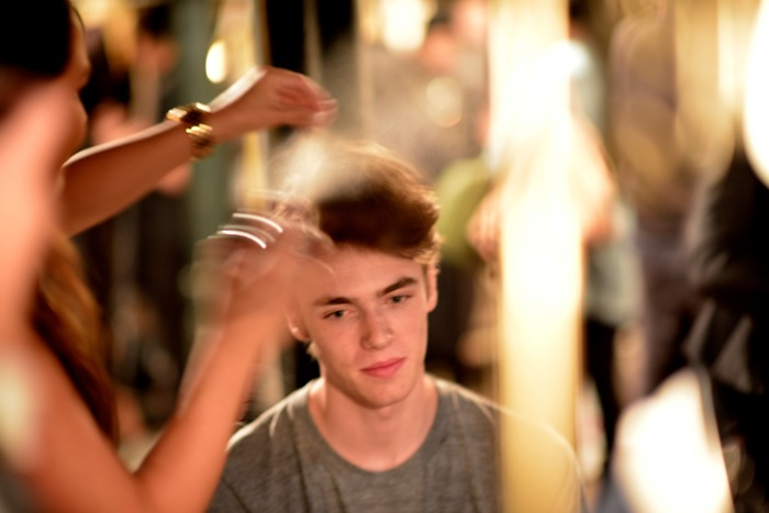 Backstage-Visuals-Billy-Reid-Spring-Summer-2014-DapperLou.com-Men's-Fashion-Blog05.jpg