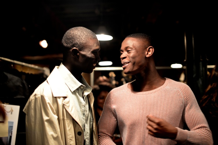Backstage-Visuals-Billy-Reid-Spring-Summer-2014-DapperLou.com-Men's-Fashion-Blog16.jpg